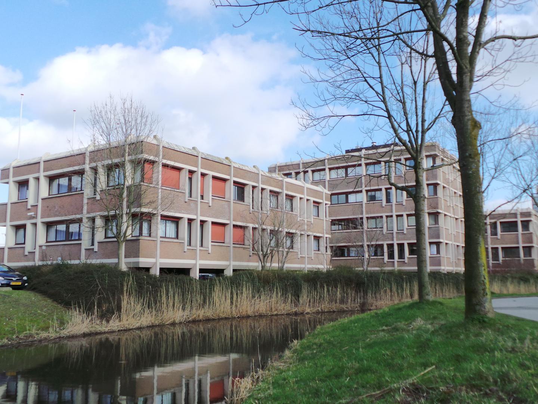 Shortstay Apartment Leiden Tweelwonen Leiden Bio Science Park Apartments One Bedroom Apartment